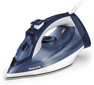Philips PowerLife Stoomstrijkijzer GC2994/20