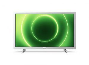 Led TV 24PFS6855/12