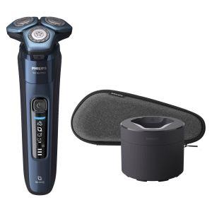 Philips Shaver series 7000 Wet&Dry scheerapparaat S7782/50