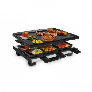 Fritel Raclette grill RG3140