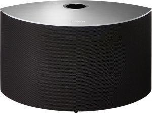 Premium Wireless Speaker SC-C30EG-K