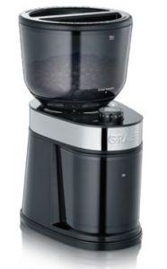 Graef koffiemolen CM202