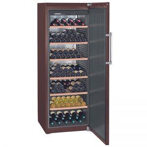 Wijnbewaarkast WKT5551