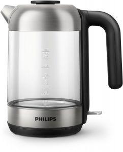 Philips Viva collection Waterkoker HD9339/80