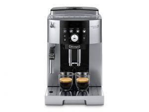 Delonghi Koffiemachine ECAM250.23.SB