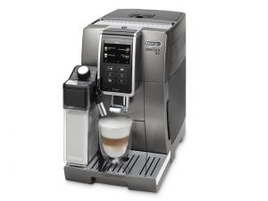 Delonghi Koffiemachine ECAM370.95T