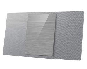 Panasonic Micro-ketens SCHC412EGS