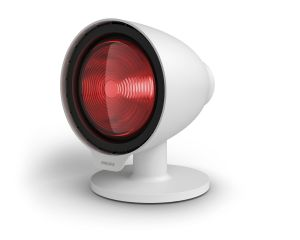 Philips InfraCare infrarood lamp PR3110/00