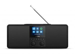 Draagbare radio TAR8805/12