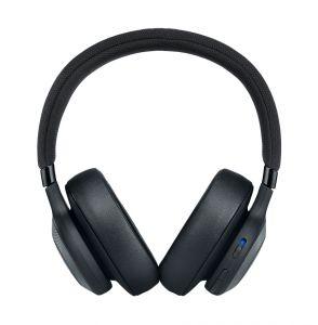 JBL Draadloze hoofdtelefoon E65BTNC