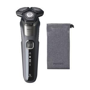 Philips Shaver series 5000 Wet&Dry scheerapparaat S5587/10