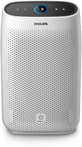 Philips bevochtiger AC1214/10
