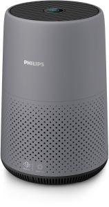 Philips luchtreiniger AC0830/10