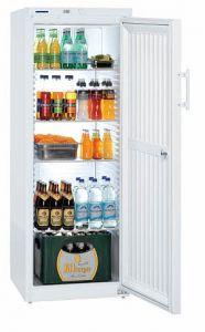 Flessen koelkast FKV3640-20