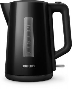 Philips Broodrooster HD9318/20