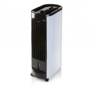 Domo verwarming DO156A