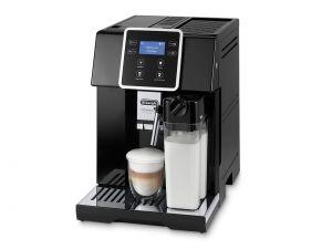 Delonghi Koffiemachine ESAM420.40B