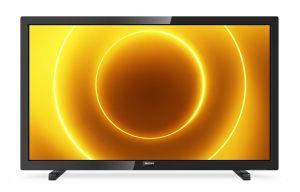 """TV Led tot 39"""" 24PFS5505/12"""