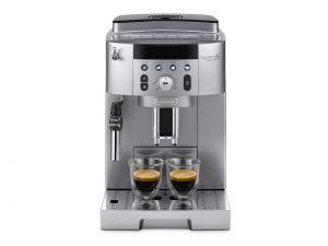Delonghi Koffiemachine ECAM250.31.SB