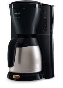 Philips Café Gaia koffiezetapparaat HD7549/20