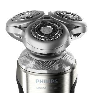 Philips Scheerhoofd SH98/80
