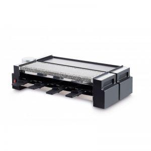 Fritel Foldable raclette FR2260