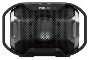 Bluetooth speaker SB300B/00