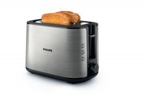 Philips Broodrooster HD2650/90