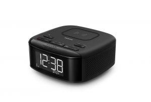 Wekkerradio TAR7705