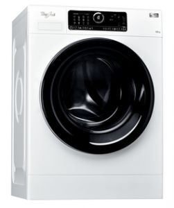 Wasmachine FSCR10430