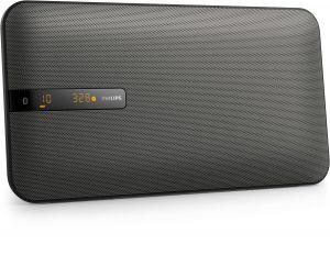 Home cinema system BTM2660/12