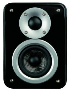 Speaker AS150