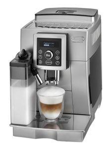 Delonghi Koffiemachine ECAM23.460.S