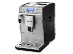 Delonghi Koffiemachine ETAM29.620.SB