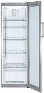 Flessen koelkast FKVSL4113-21