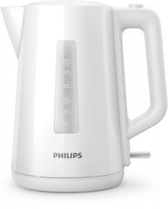 Philips Broodrooster HD9318/00