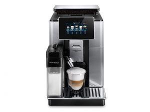Delonghi Koffiemachine ECAM610.74.MB