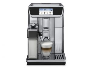 Delonghi Koffiemachine ECAM650.75.MS