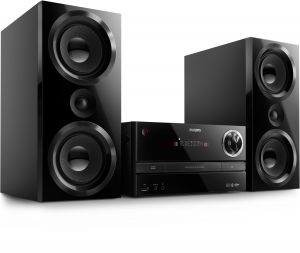 Home cinema system BTM3360/12