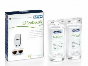 Delonghi Eco Decalk- mini