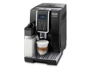 Delonghi Koffiemachine ECAM350.55.B