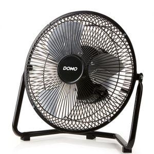 Domo ventilator DO8143