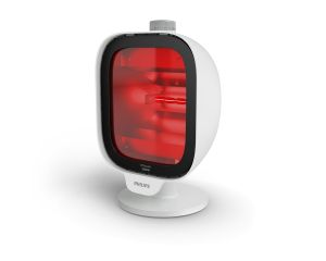 Philips Infraphil infrarood lamp PR3120/00