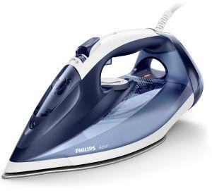 Philips Azur GC4556/20