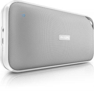 Bluetooth speaker BT3500W/00