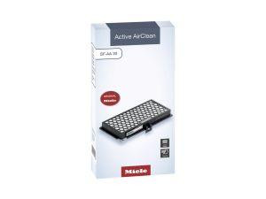 Active AirClean-filter SF AA 30