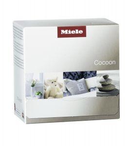 Geurflacon Cocoon 12,5 ml voor 50 droogbeurten