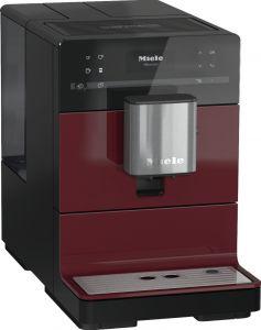 Koffielmachine CM5300 Rood