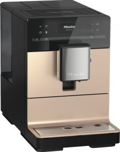Koffiemachine CM5500 Rosé Goud