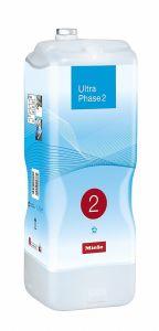 Wasmiddel UltraPhase 2 1,4 l